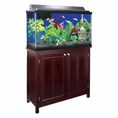 Imagitarium Preferred Winston Tank Stand - for 29 Gallon Aquariums, 12.5 in