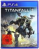 Titanfall 2 - [Playstation 4]