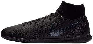Phantom Vsn Club Df IC Mens Football Boots Ao3271 Soccer Cleats