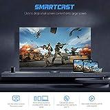 TV Box Bqeel RK3318