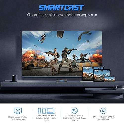 Bqeel EU-TV BOX-0801-1