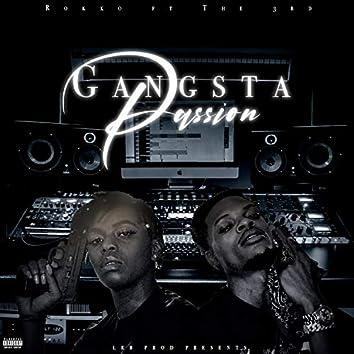 Gangsta Passion