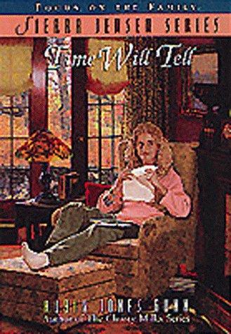 Download Time Will Tell (Sierra Jensen Series) 1561795682