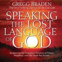 Gregg Braden The Isaiah Effect Pdf