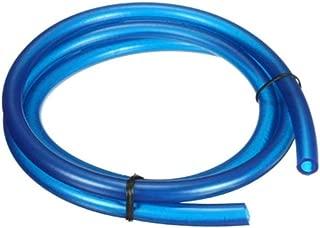 DIN 73.379-2A tubo per carburante a tre stati 10 BAR diametro 7,5/mm x 14/mm KTRIC-07,5
