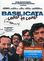 Basilicata Coast To Coast (SE) (2 Dvd) [Italian Edition]
