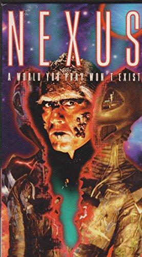 Nexus [VHS]