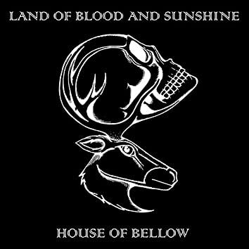 House of Bellow