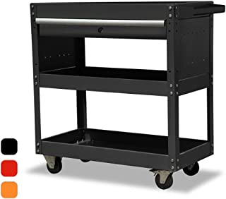 Best mobile garage cabinets Reviews