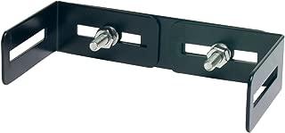 ROADPRO RP-235 Adjustable Universal Mounting Bracket for CB/Ham Radio & Scanners