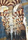 Paseos por Córdoba. Tomo II. La Mezquita. Segunda Parte