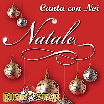 Bimbostar - christmas special edition (Edizioni Speciale Natalizia)