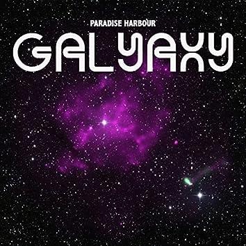 Galyaxy