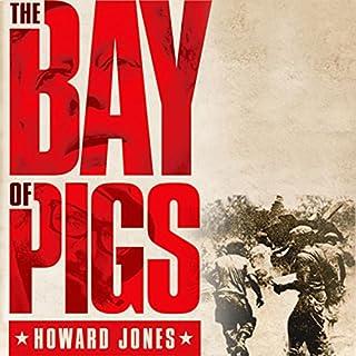 The Bay of Pigs Titelbild