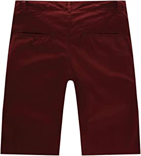 Joe Wenko Womens Vintage Washed Corduroy Wide Leg Splice Baggy Long Pants