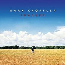 Best mark knopfler 2015 Reviews