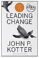 Successories 751622C Leading Change Notebook [並行輸入品]