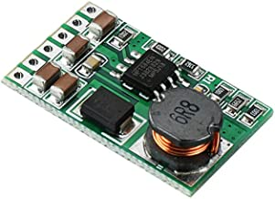 Electronic Module DD2712SA 3.5A Mini 5V-27V to 5V DC DC Step Down Buck Power Converter Module Voltage Regulator 20pcs