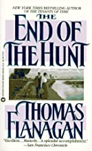 Best the end of the hunt Reviews