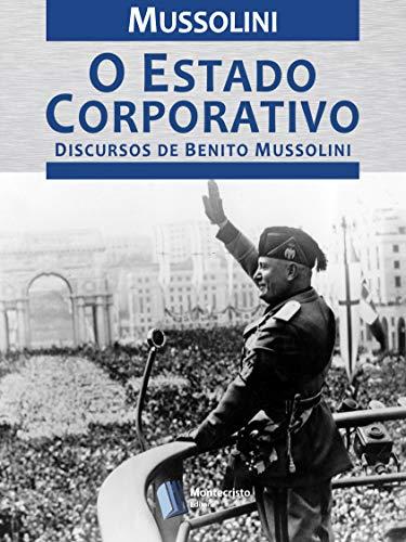O Estado Corporativo