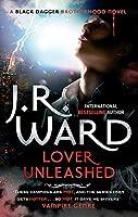 Lover Unleashed (Black Dagger Brotherhood)