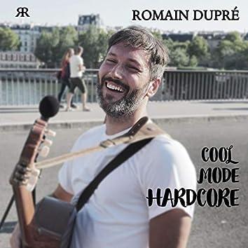 Cool Mode Hardcore