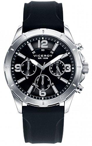Reloj Viceroy - Hombre 40521-59