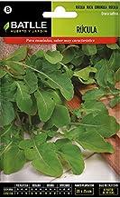 Agricola Peyca en Amazon.es: