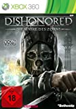 Dishonored: Die Maske des Zorns 100 % Uncut[Edizione: Germania]