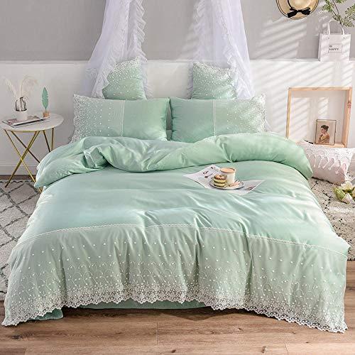 edredón original cama 180 de la marca Exlcellexngce