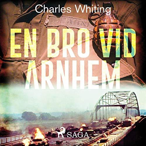 Couverture de En bro vid Arnhem