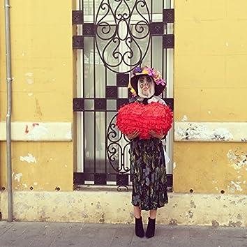 Your Kinda Love (feat. Renaldo & Clara)