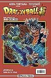 Dragon Ball Serie Roja nº 275 (Manga Shonen)
