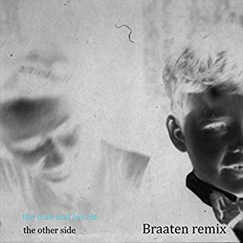 The other side (Braaten remix)