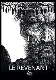Le Revenant par Philipps