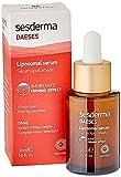 SESDERMA Daeses Liposomal Serum 30 Ml - 30 ml