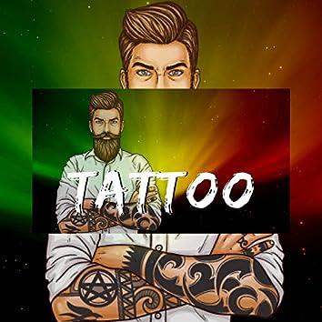 Tattoo Riddim