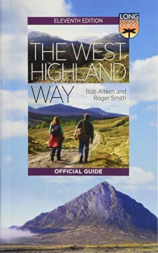 Aitken, B: West Highland Way