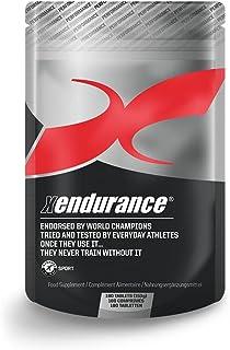 Complement Alimentaire à Base d'Acide Lactique Complément pour Sport Homme Amélioration de l'Endurance et de la Performanc...