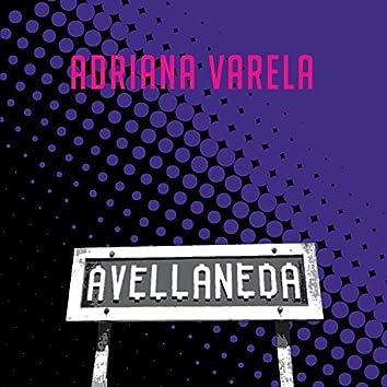 Avellaneda II