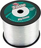 Berkley Trilene Big Game Monofilament Fishing Line (All Colors & Lengths)