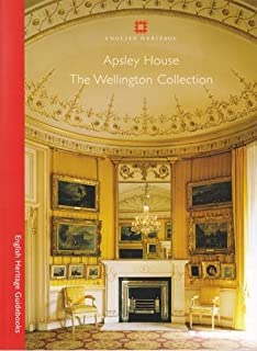 Best english heritage apsley house Reviews