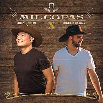 Mil Copas