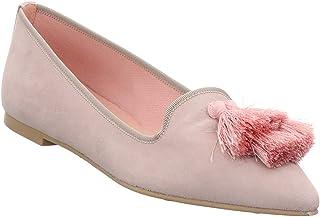 official photos 3ca5a 3dfa4 Suchergebnis auf Amazon.de für: Pretty Ballerinas: Schuhe ...