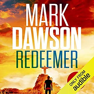 Redeemer     John Milton, Book 12              By:                                                                                                                                 Mark Dawson                               Narrated by:                                                                                                                                 David Thorpe                      Length: 10 hrs and 10 mins     558 ratings     Overall 4.6