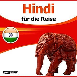 Hindi für die Reise                   Autor:                                                                                                                                 Max Starrenberg                               Sprecher:                                                                                                                                 div.                      Spieldauer: 3 Std. und 42 Min.     7 Bewertungen     Gesamt 3,3