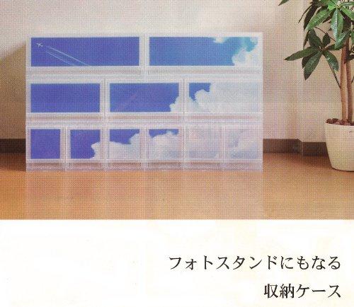 神和 +PLUST プラスト PHOTO PH3401