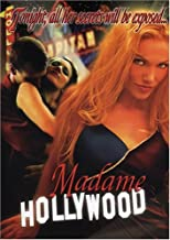 Madame Hollywood by SHADOW ENTERTAINMENT