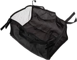 Buggy Mumie Clip für Babywagen//Kinderwagen//Kinderwagen Haken Tasche Neu 3