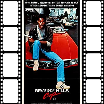 """Axel F. (From """"Beverly Hills Cop"""")"""
